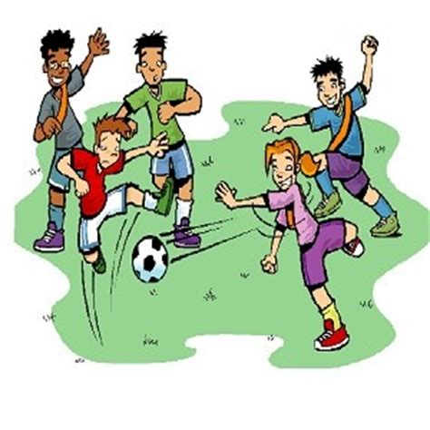 Essay on my favourite sports in kannada